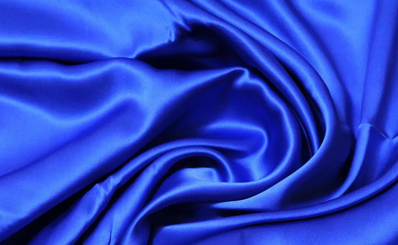 Photo of Színek jelentései: Indigó kék (Királykék)