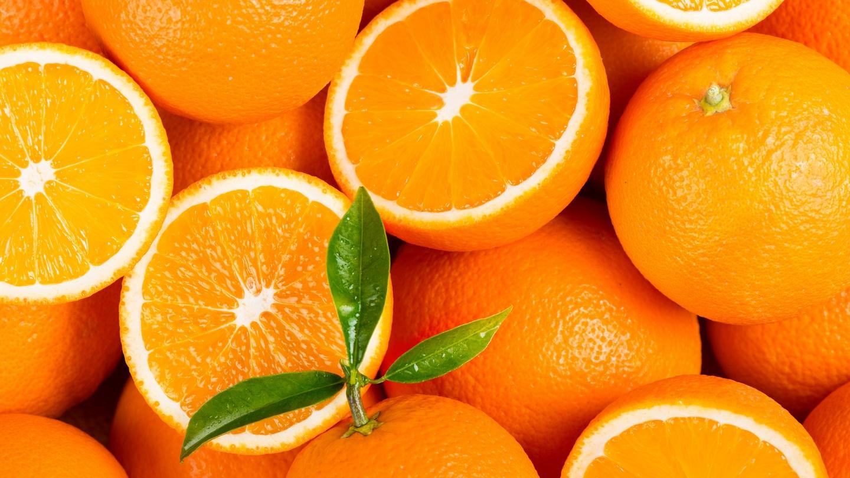 Photo of Színek jelentései: Narancssárga – életvidámság, bátorság